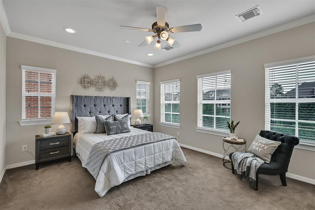 Active | 39 Islewood  Boulevard The Woodlands, TX 77380 30