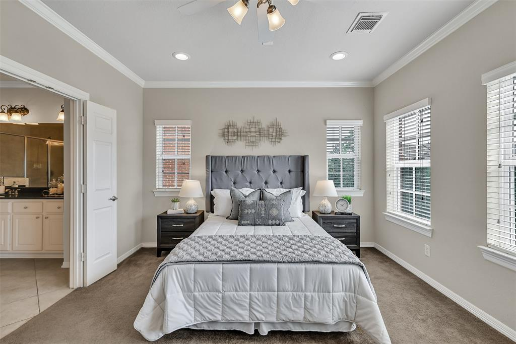 Active | 39 Islewood  Boulevard The Woodlands, TX 77380 31