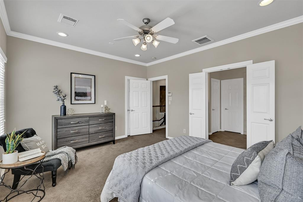 Active | 39 Islewood  Boulevard The Woodlands, TX 77380 32