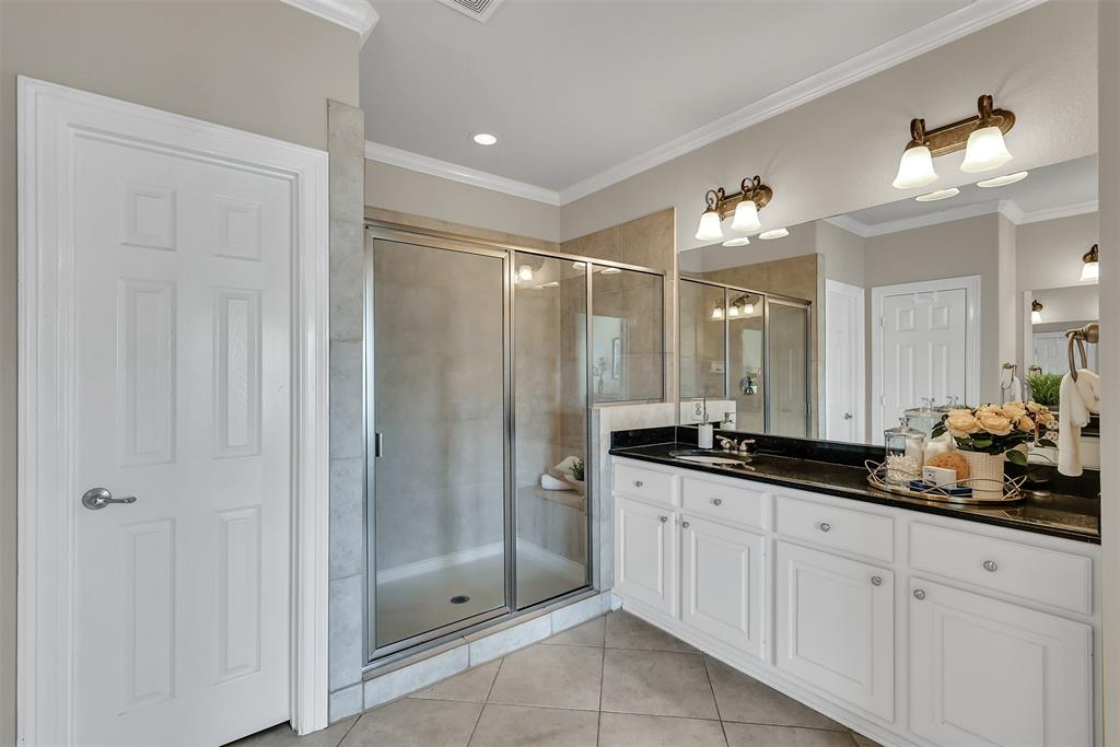 Active | 39 Islewood  Boulevard The Woodlands, TX 77380 34