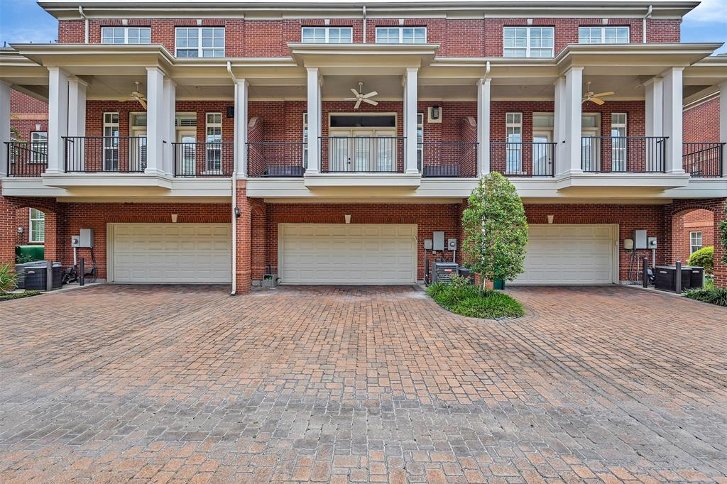 Active | 39 Islewood  Boulevard The Woodlands, TX 77380 36