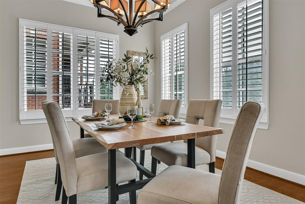 Active | 39 Islewood  Boulevard The Woodlands, TX 77380 42