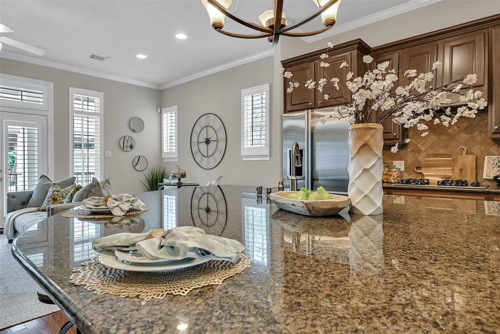 Active | 39 Islewood  Boulevard The Woodlands, TX 77380 45