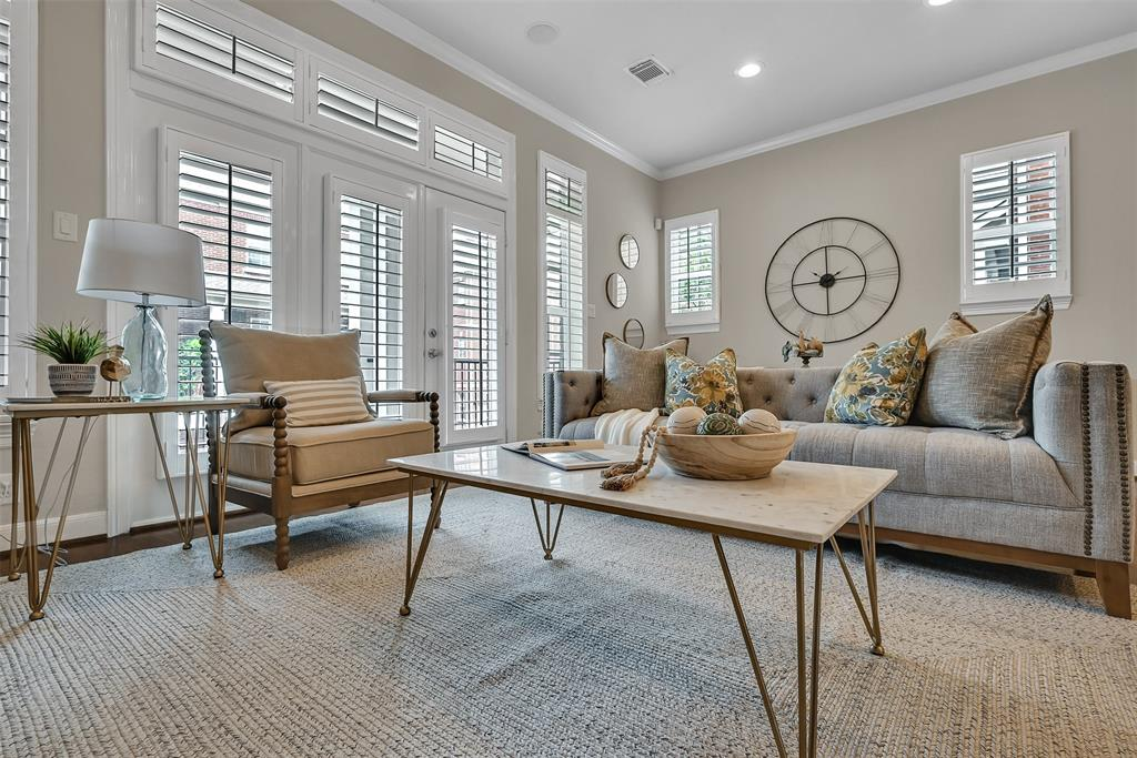 Active | 39 Islewood  Boulevard The Woodlands, TX 77380 47
