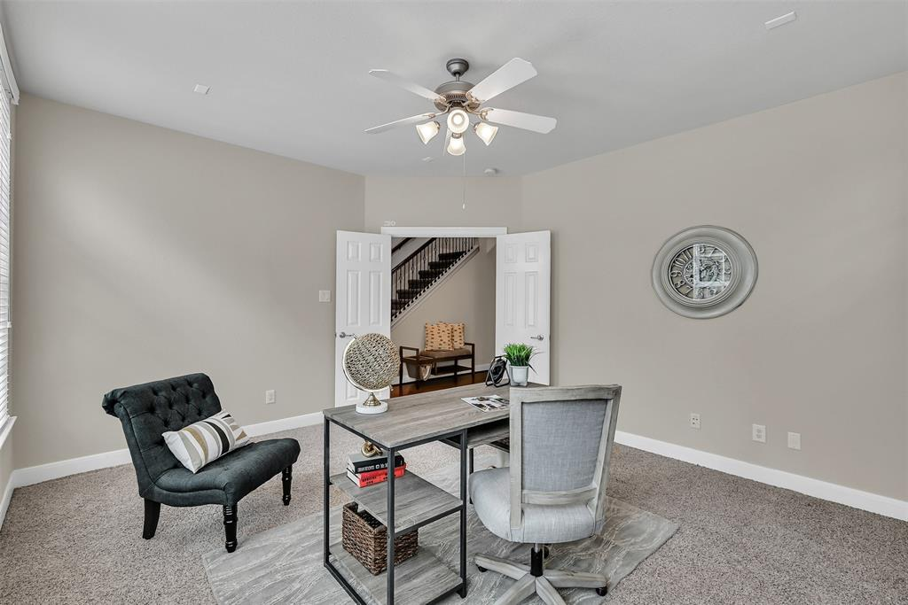 Active | 39 Islewood  Boulevard The Woodlands, TX 77380 5