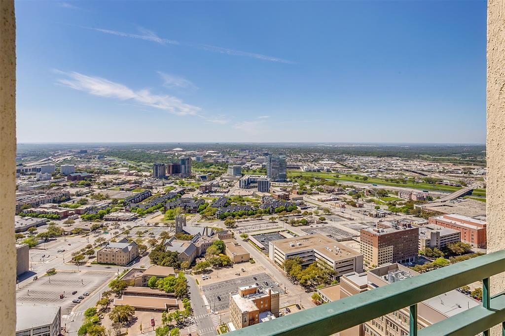 Active | 500 Throckmorton Street #3506 Fort Worth, Texas 76102 18
