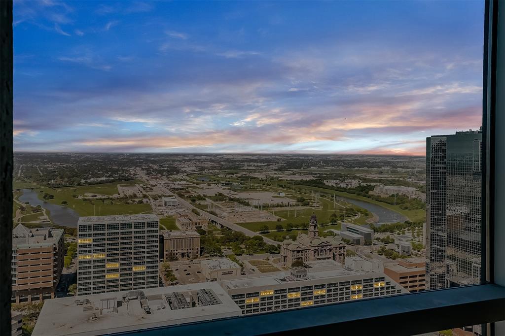 Active | 500 Throckmorton Street #3506 Fort Worth, Texas 76102 22
