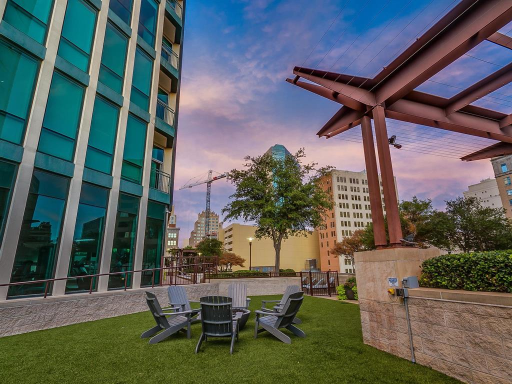 Active | 500 Throckmorton Street #3506 Fort Worth, Texas 76102 29