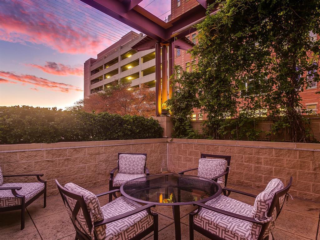 Active | 500 Throckmorton Street #3506 Fort Worth, Texas 76102 31