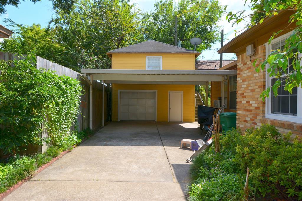 Active | 2141 Colquitt Street Houston, Texas 77098 23