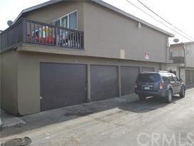 Closed | 917 N Vineyard  Avenue Ontario, CA 91764 16