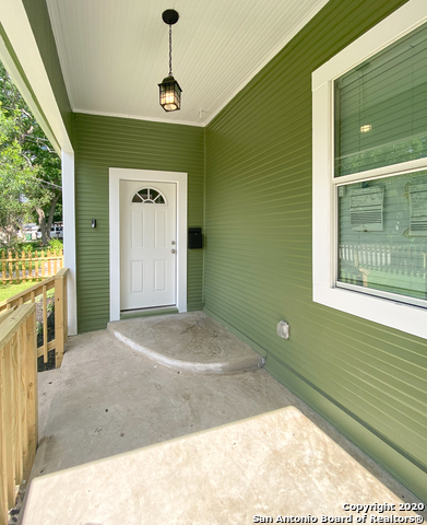 Price Change | 335 MARYLAND ST San Antonio, TX 78203 3