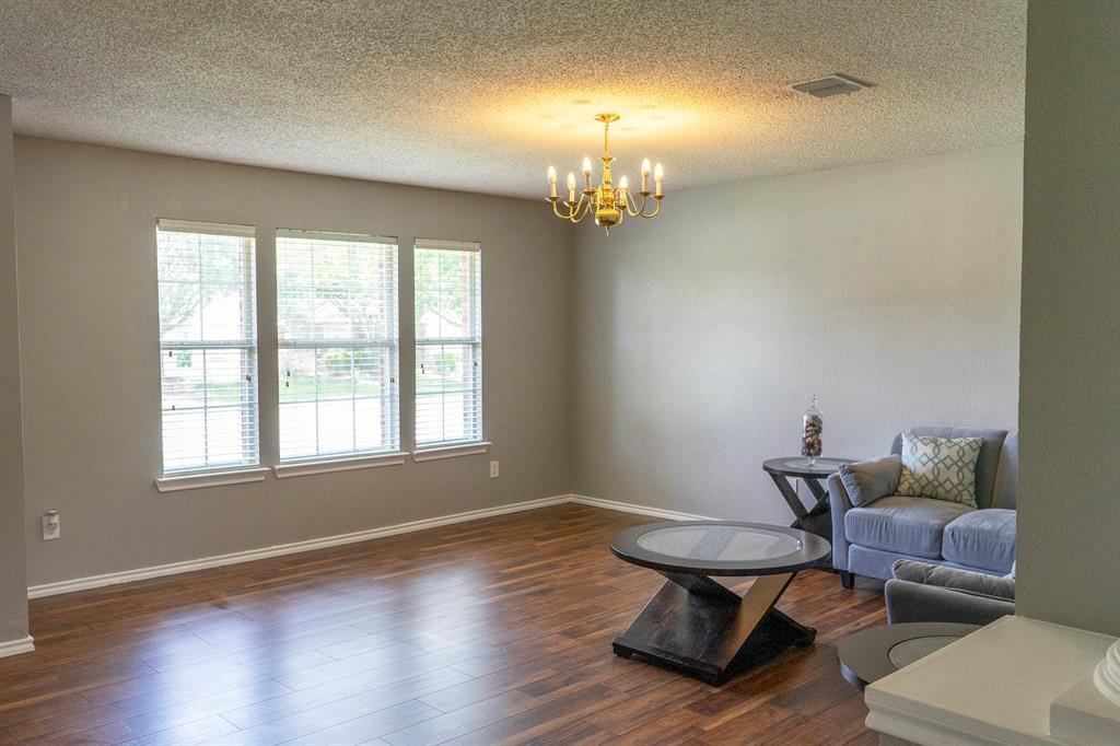 Sold Property   1906 Briargate Lane Mesquite, Texas 75181 2