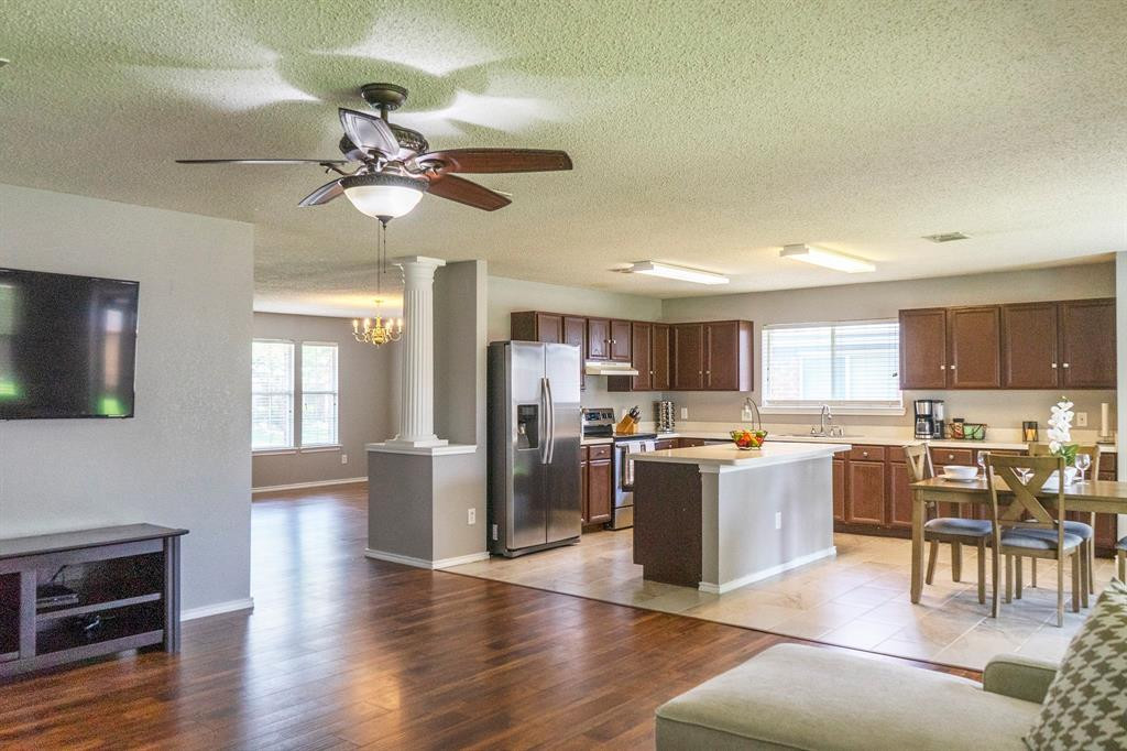 Sold Property   1906 Briargate Lane Mesquite, Texas 75181 4