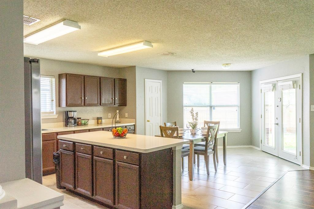 Sold Property   1906 Briargate Lane Mesquite, Texas 75181 5