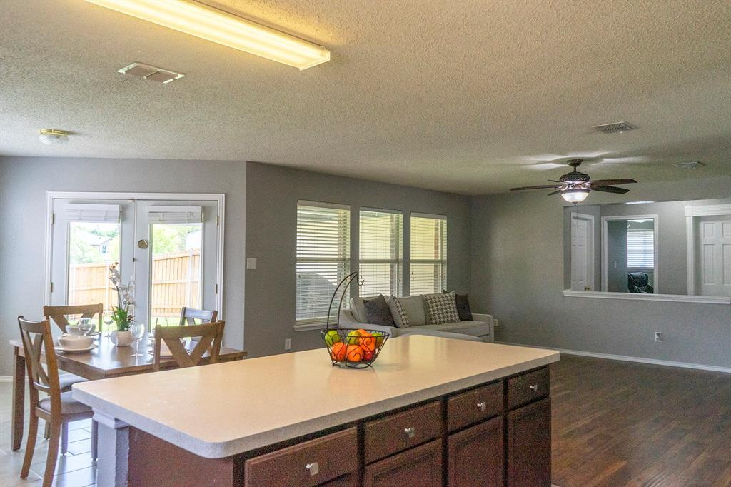 Sold Property   1906 Briargate Lane Mesquite, Texas 75181 6