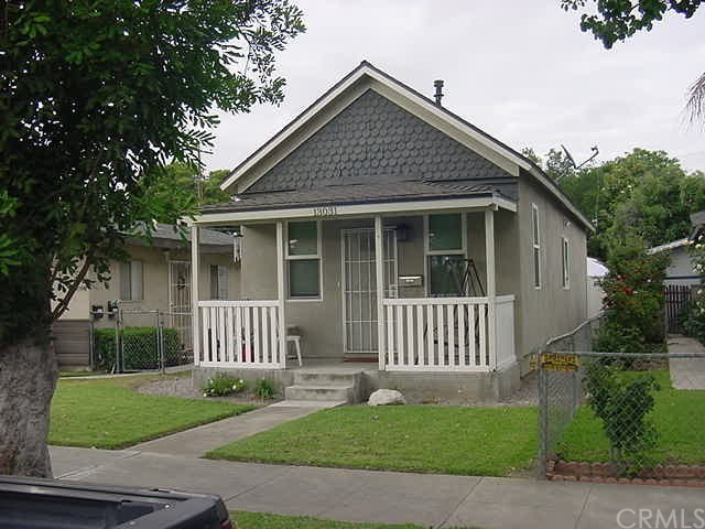Closed | 13031 6Th  Street Chino, CA 91710 1