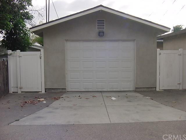 Closed | 13031 6Th  Street Chino, CA 91710 2