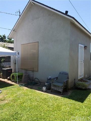 Closed | 13031 6Th  Street Chino, CA 91710 13