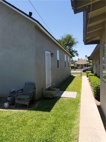 Closed | 13031 6Th  Street Chino, CA 91710 14