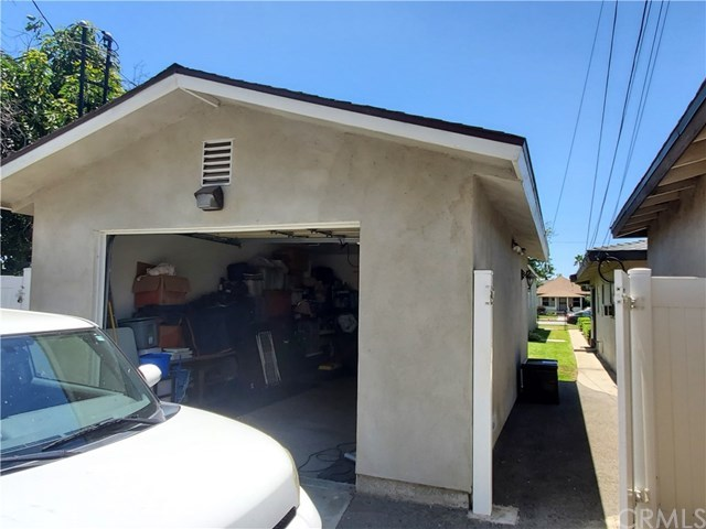 Closed | 13031 6Th  Street Chino, CA 91710 16