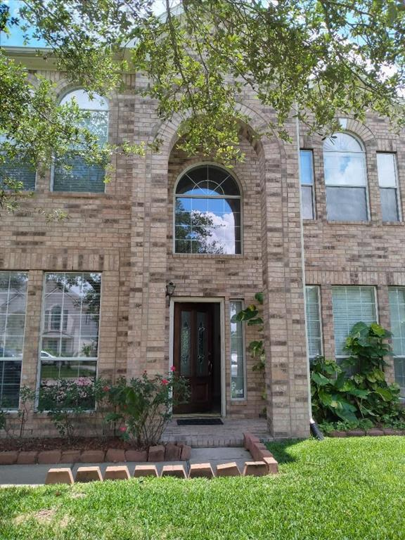 Active | 12331 ASHFORD PLACE  Drive Sugar Land, TX 77478 0