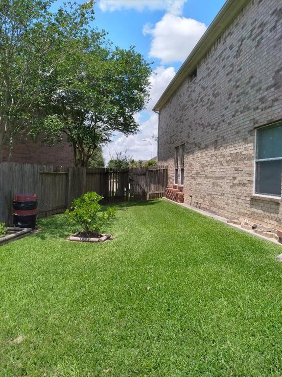 Active | 12331 ASHFORD PLACE  Drive Sugar Land, TX 77478 13