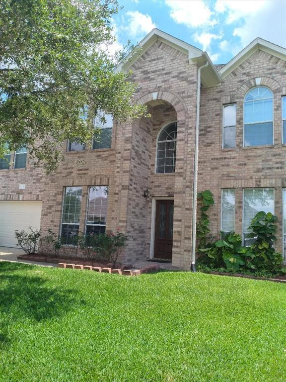Active | 12331 ASHFORD PLACE  Drive Sugar Land, TX 77478 7