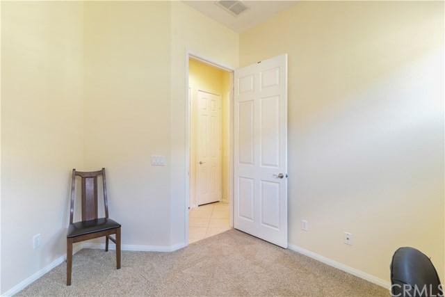 Closed | 362 Northwood  Avenue Banning, CA 92220 24