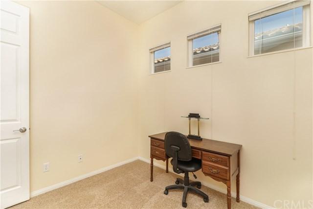 Closed | 362 Northwood  Avenue Banning, CA 92220 25