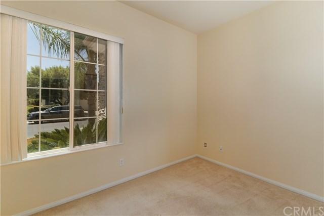 Closed | 362 Northwood  Avenue Banning, CA 92220 29