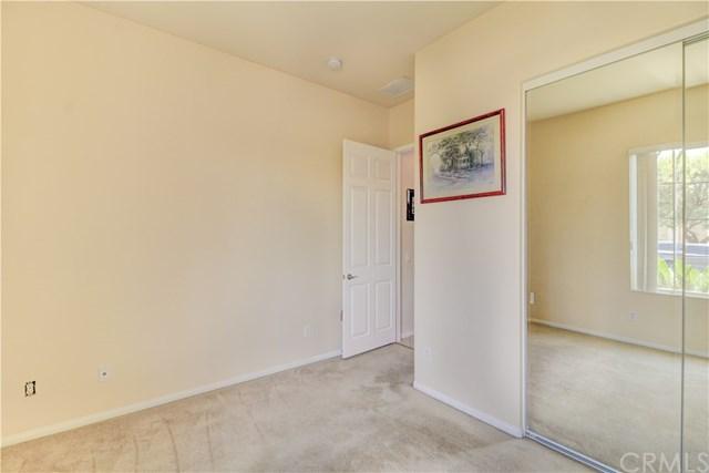 Closed | 362 Northwood  Avenue Banning, CA 92220 30