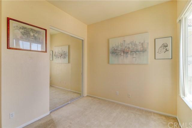 Closed | 362 Northwood  Avenue Banning, CA 92220 31