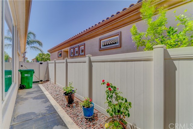 Closed | 362 Northwood  Avenue Banning, CA 92220 39