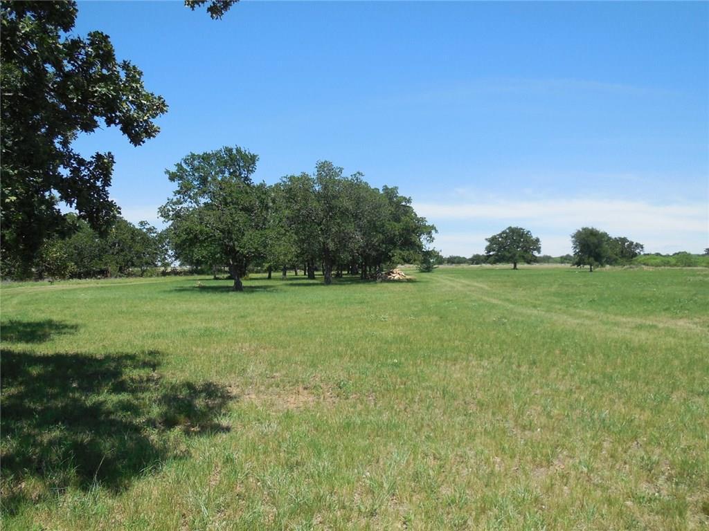 Sold Property | 0000 Fm 2461  Eastland, Texas 76448 0