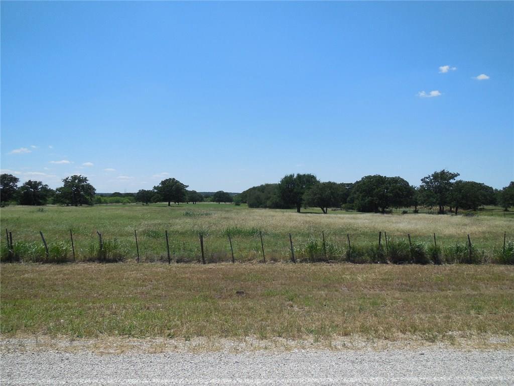 Sold Property | 0000 Fm 2461  Eastland, Texas 76448 1