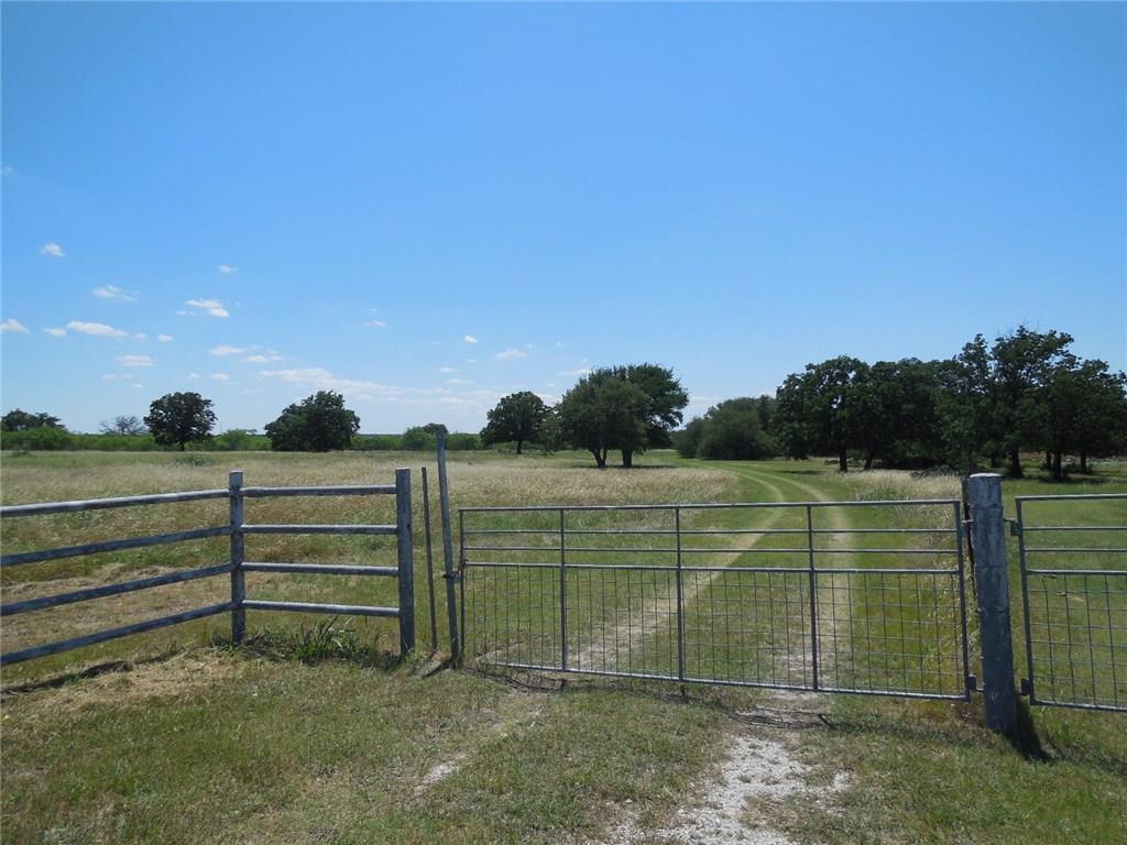 Sold Property | 0000 Fm 2461  Eastland, Texas 76448 2