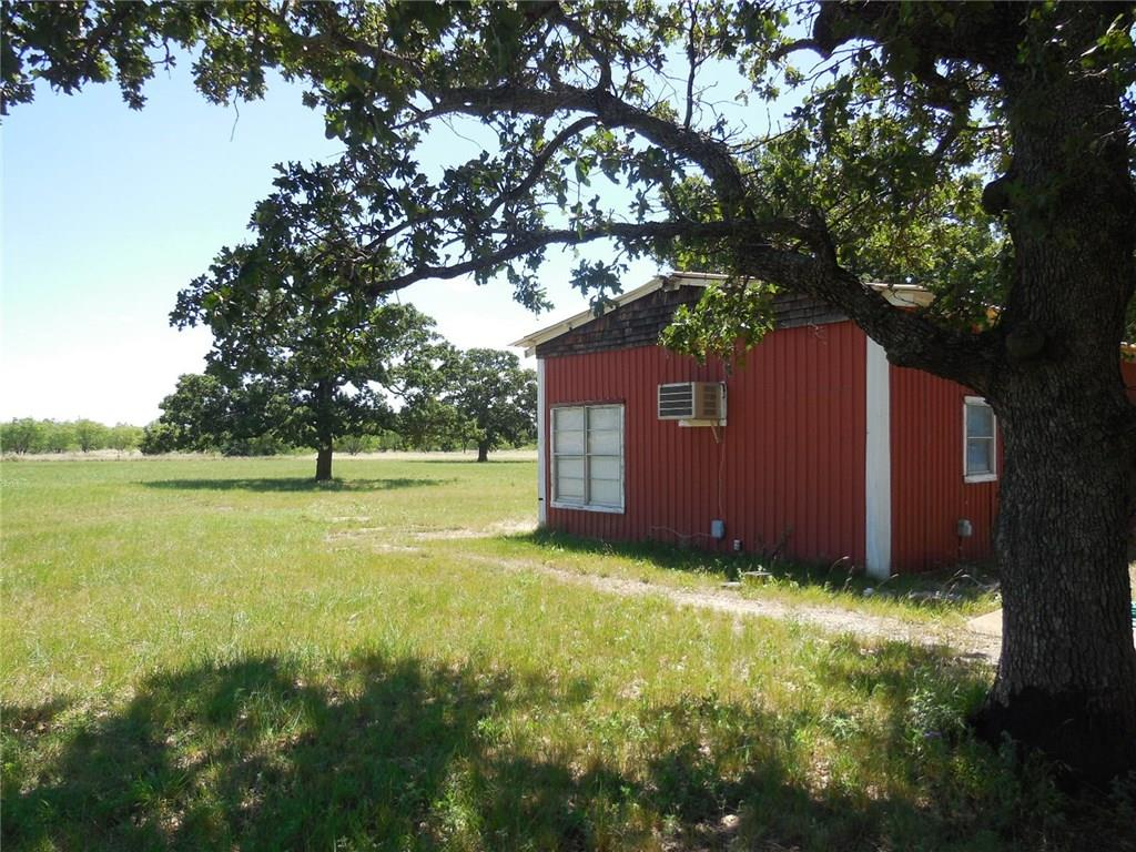Sold Property | 0000 Fm 2461  Eastland, Texas 76448 3