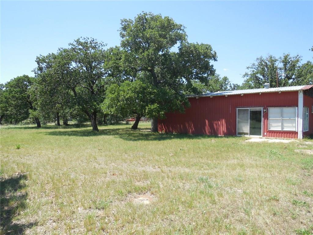 Sold Property | 0000 Fm 2461  Eastland, Texas 76448 4