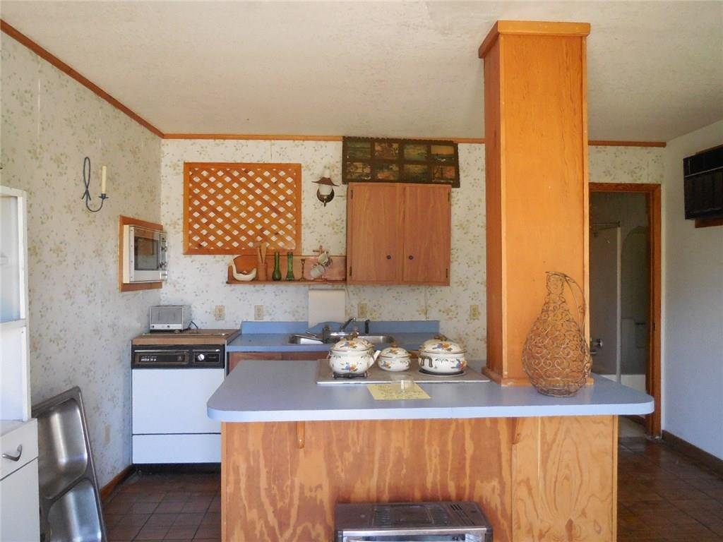 Sold Property | 0000 Fm 2461  Eastland, Texas 76448 5
