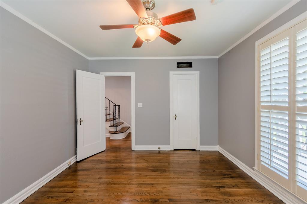 Sold Property | 6102 Revere  Place Dallas, TX 75214 14