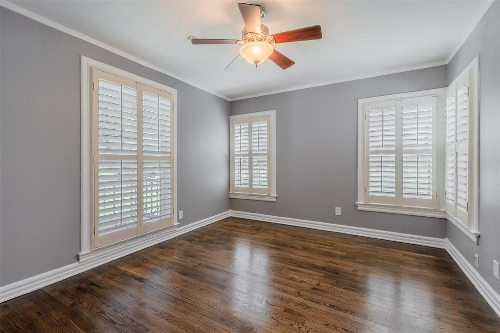 Sold Property | 6102 Revere  Place Dallas, TX 75214 15