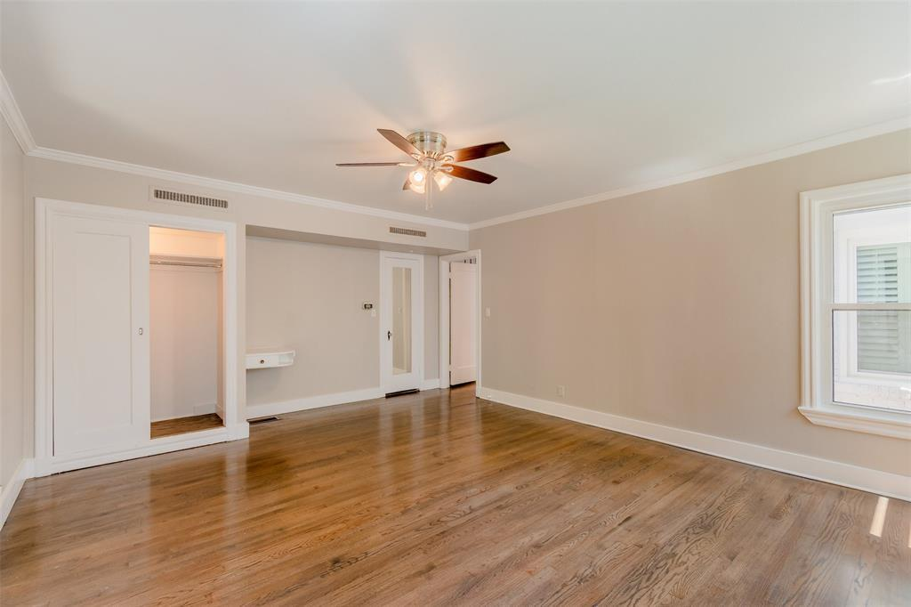 Sold Property | 6102 Revere  Place Dallas, TX 75214 16