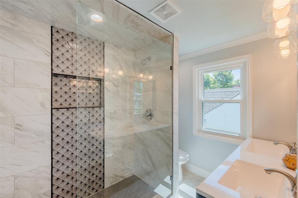 Sold Property | 6102 Revere  Place Dallas, TX 75214 22