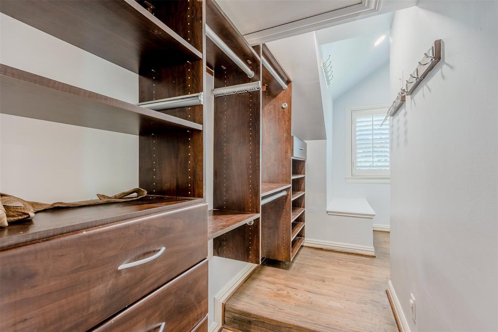 Sold Property | 6102 Revere  Place Dallas, TX 75214 23