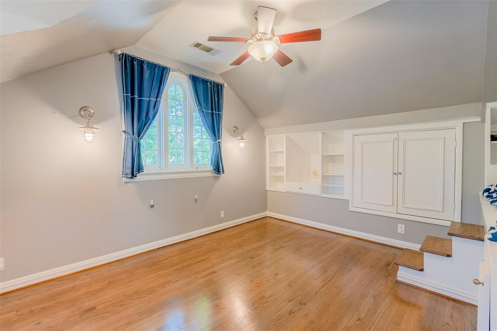Sold Property | 6102 Revere  Place Dallas, TX 75214 24