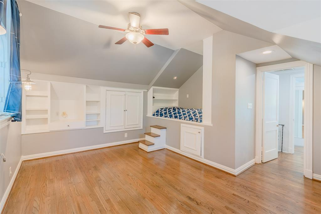 Sold Property | 6102 Revere  Place Dallas, TX 75214 25