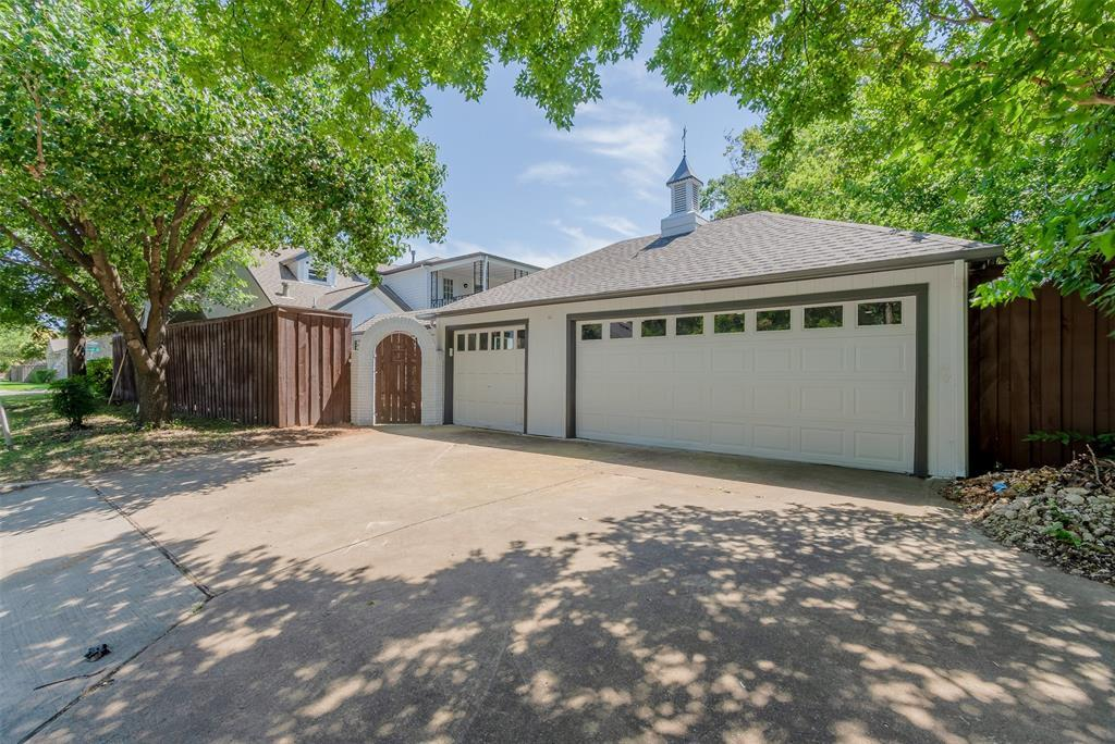 Sold Property | 6102 Revere  Place Dallas, TX 75214 34
