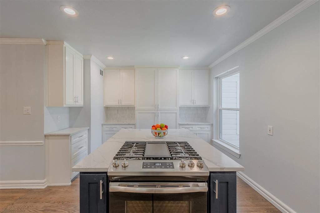 Sold Property | 6102 Revere  Place Dallas, TX 75214 8