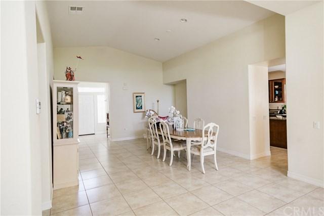 Pending | 1677 Piper Creek Beaumont, CA 92223 7